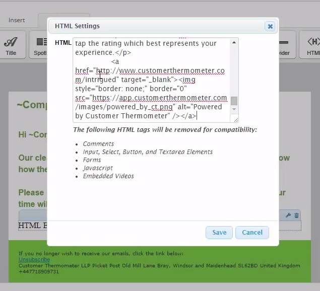 how to add a user to infusionsoft