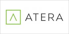 Atera-app-tile